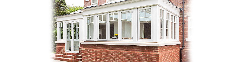 Fairmitre Windows & Conservatories-orangery-specialists-shrewsbury